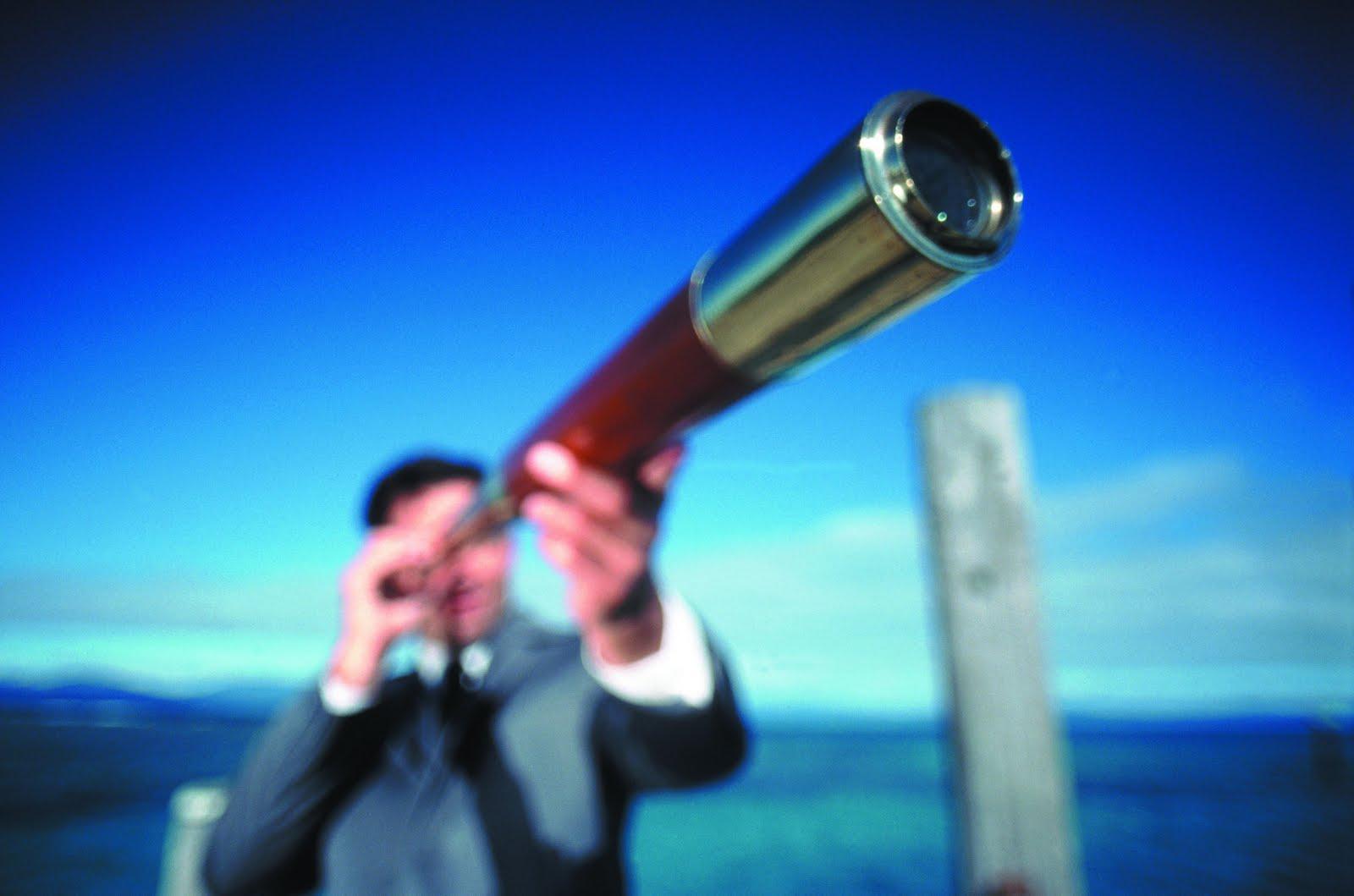 Empreendedores Visionários & Dropshipping